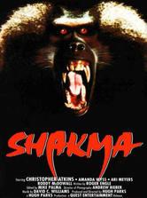 Shakma - Morire per gioco