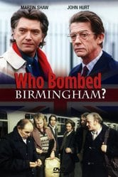 La strage di Birmingham