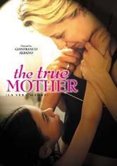La vera madre