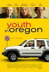 Ultimo viaggio in Oregon