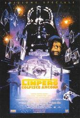 L'impero colpisce ancora - Edizione speciale