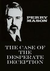 Perry Mason. Crimini di guerra