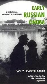 Risultati immagini per figli della grande città film 1915