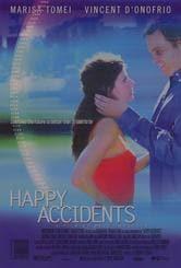Felici incidenti