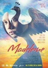 Locandina Madeleine