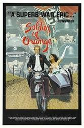 Soldato d'Orange