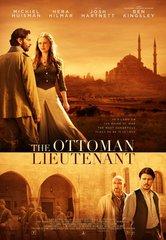 Il tenente ottomano