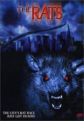 Rats - Il morso che uccide