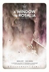 A Window to Rosalia