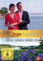 Inga Lindstrom: La speranza in un amore