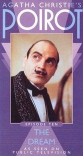 Poirot: Il sogno premonitore