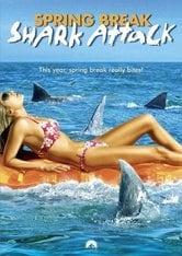 Il giorno degli squali