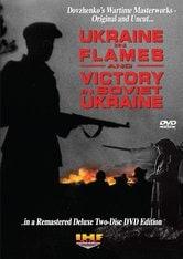Battaglia per la nostra Ucraina sovietica