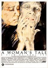 Racconto di donna