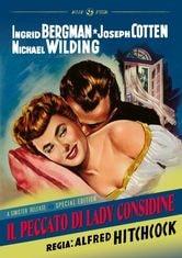 Il peccato di Lady Considine