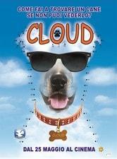 Locandina Cloud