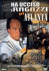 Chi ha ucciso i ragazzi di Atlanta?