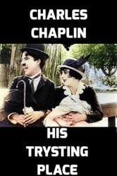 Charlot gagà