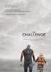 The Challenge - Il mio papà d'acciaio