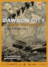 Dawson City: Il tempo tra i ghiacci
