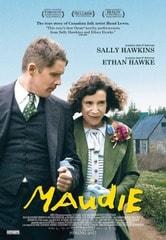 Maudie - Una vita a colori