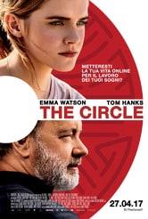 Locandina The Circle