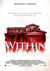 Within - Presenze
