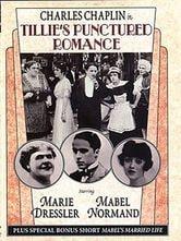 Il Romanzo di Tillie