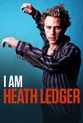 Io sono Heath Ledger