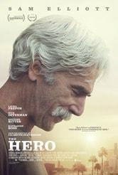 The Hero - Una vita da eroe