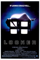 Looker - Troppo belle per vivere