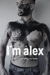 I'm Alex
