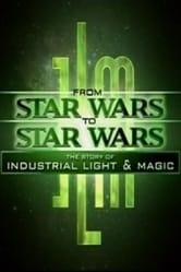 Da Guerre stellari a Guerre stellari