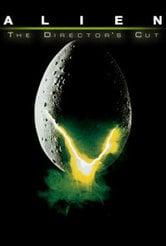 Alien - The Director's Cut