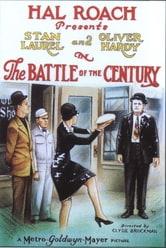 La battaglia del secolo