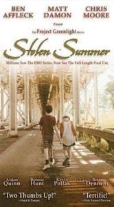 L'ultima estate - Ricordi di un'amicizia