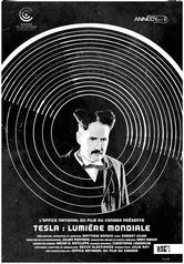 Tesla: Lumière mondiale