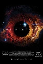 The Farthest - Il viaggio più lungo