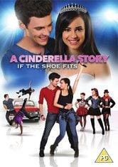 Cinderella Story - Se la scarpetta calza
