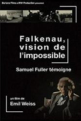 Falkenau - The Impossible