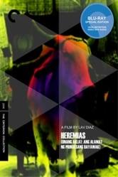 Heremias. Primo libro (parti III, IV e V)