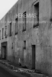 Heremias. Primo libro (parti I e II)