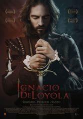 Ignazio di Loyola