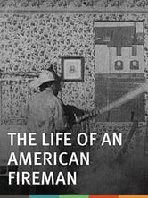 Life of an American Fireman