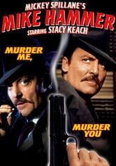 Mike Hammer - Molto più di un omicidio