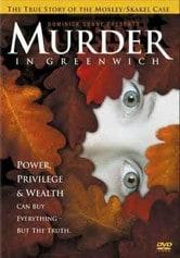 Martha M., diario di un omicidio