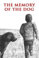 La memoria dei cani