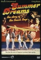 Sogni d'estate - La storia dei Beach Boys