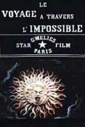 Il viaggio attraverso l'impossibile