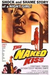 Il bacio perverso